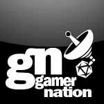 d20 Radio's Gamer Nation Blog