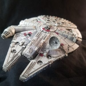 Guide: What ships should I buy for Xwing? Rebel Edition