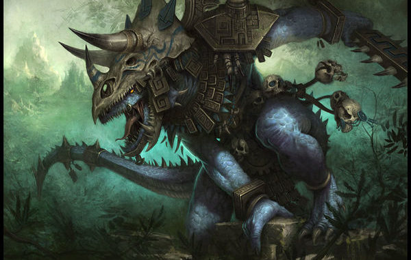 D&D 5e: Raatch – Dauntless Dragonborn Druidic Defender (The