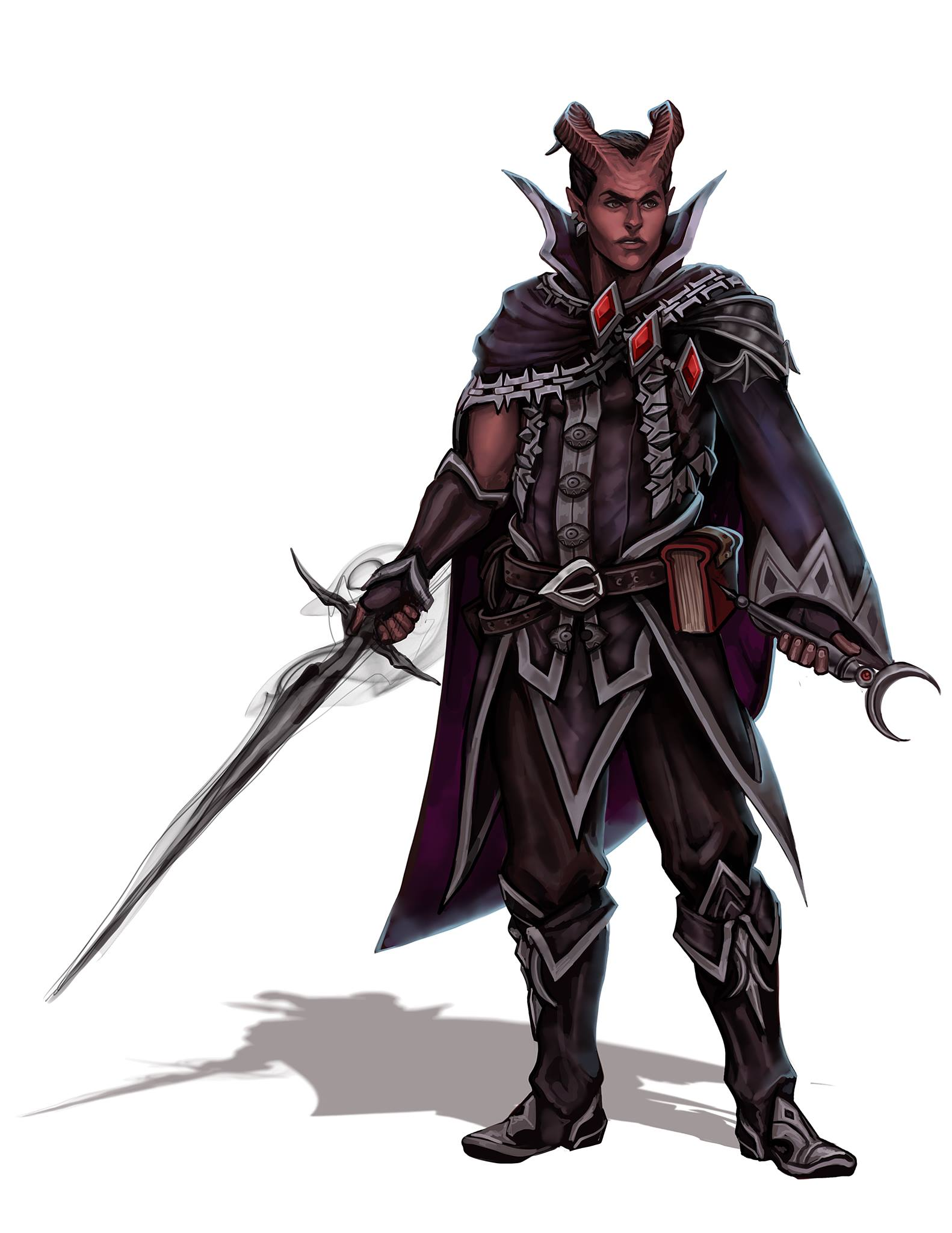 The Workshop Serenn Young Paladin Of Vengeance D D 5e D20 Radio As long as you remain cursed, you are unwilling to part with the sword, keeping it on your person at all times. d20 radio